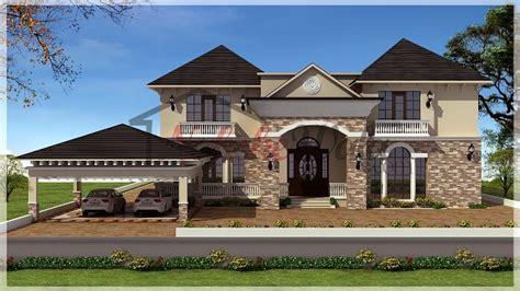 3d front elevation design indian front elevation kerala
