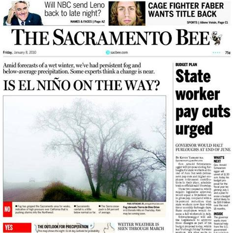 advertise in print or online the sacramento bee business the sacramento bee sacramento california party