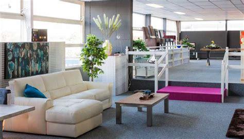 home furniture merchant accounts instabill