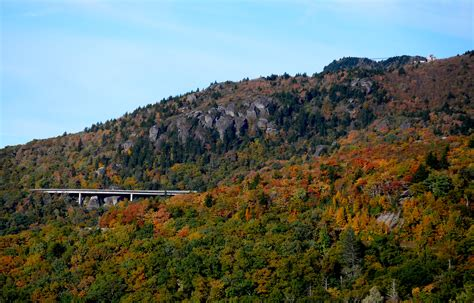 fall colors 2015 fall colors at grandfather mountain oct 5 9 2015