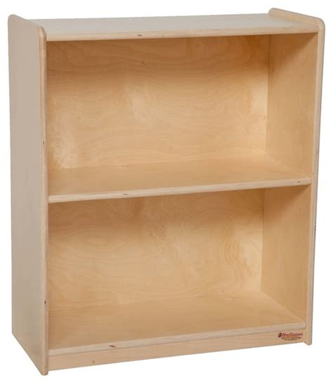 small bookcase bookcases by wood designs