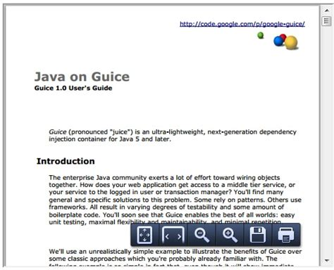jquery tutorial pdf for beginners with exles 6 jquery javascript pdf viewer plugin exles asp net