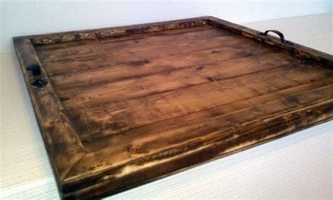 ottoman tray large the 25 best large ottoman tray ideas on pinterest large