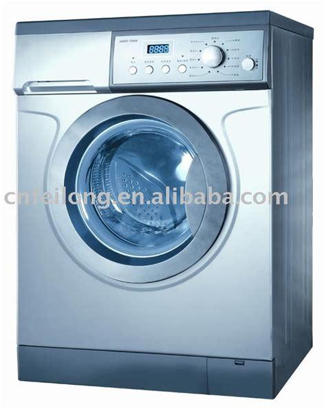 home depot washing machines home depot washing machine bukit
