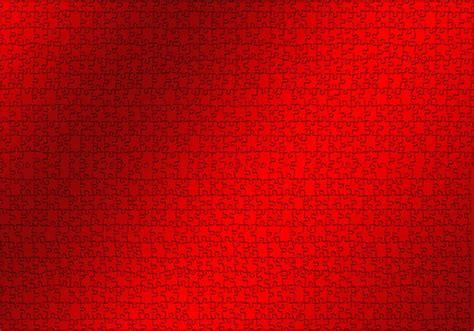 pattern photoshop puzzle puzzle texture