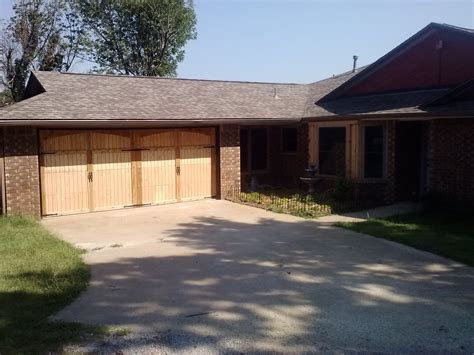 Discount Garage Doors by Discount Garage Doors Exles Ideas Pictures