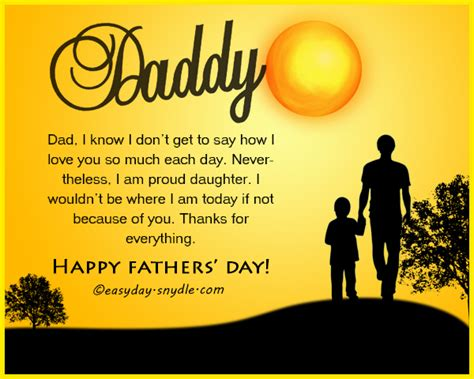 day messages for fathers day messages wishes and fathers day quotes for