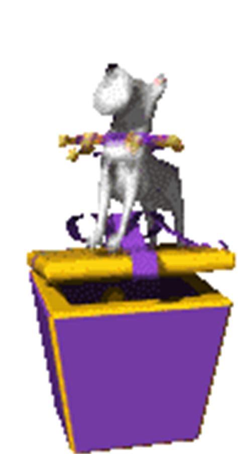 imagenes gif yoyo im 225 genes animadas de cajas sorpresas gifs de juegos