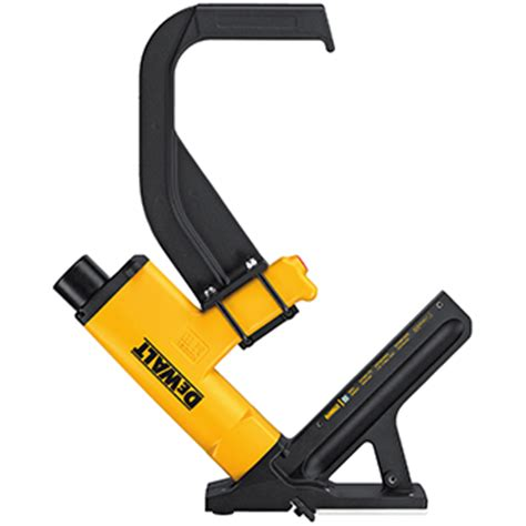 air floor cleat nailer 16 rental the home depot