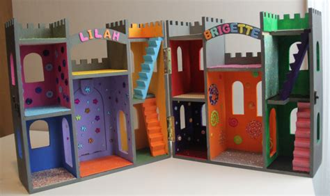 delectable 30 plywood castle decorating decorating inspiration of 111 best vbs decor
