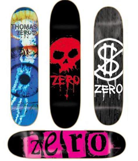 best decks skateboard the 10 best companies that create skateboard deck designs