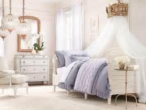 blue and white decorating ideas bedroom blue white decorating ideas for a girls room