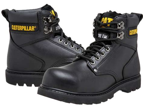 most comfortable steel toe boot most comfortable steel toe boots that won t bother your feet