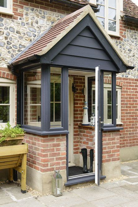 home porch design uk amusing front door porch ideas uk 44 for home decorating