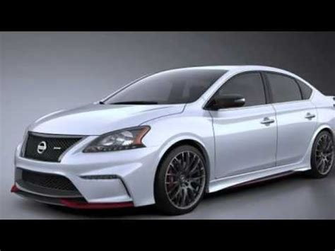 new nissan altima 2017 new 2017 nissan altima specs release date youtube