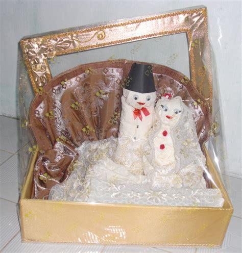 Tas Lego Ransel Kreasi 1638 hantaran lamaran pernikahan cake ideas and designs