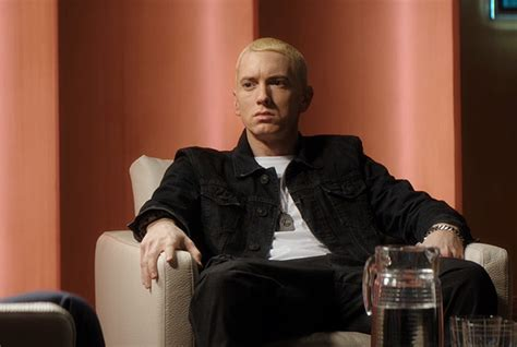 film su eminem 11 cose che non sapevate su eminem the real slim shady