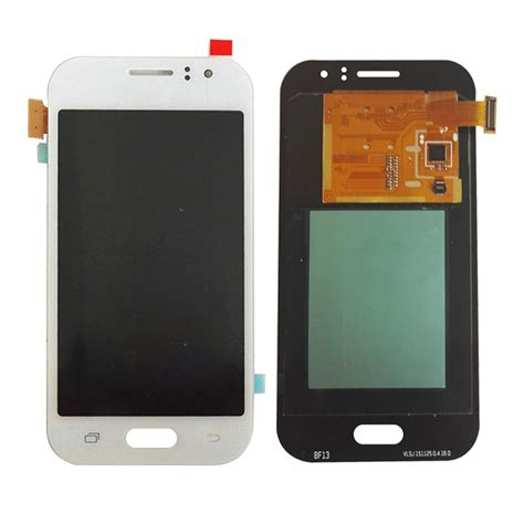 Sparepart Lcd Samsung J1 lcd display touchscreen digitizer for samsung galaxy j1