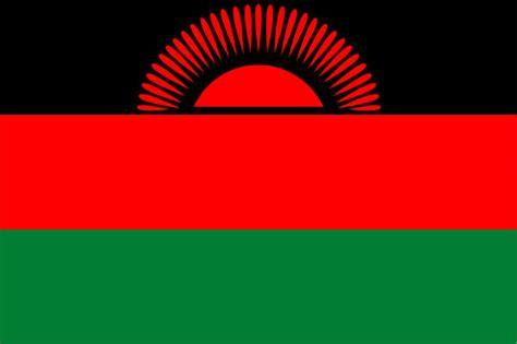 malawi flag photo junction malawi flag photos