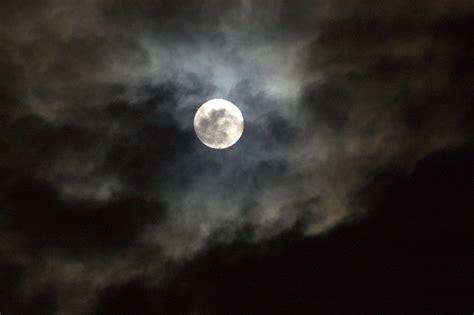 Spooky Search Spooky By Brighteye1234 On Deviantart