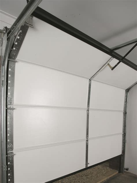 Insulated Overhead Doors Insulated Garage Doors Commercial Garage Doors Insulated Garage Doors Gallery Arrow Insulated