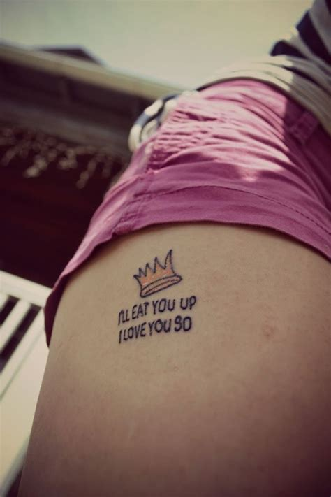 tattoo parlour reading best 25 literary tattoos ideas on pinterest reading