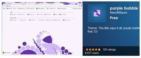 google chrome themes girly google chrome themes 18 cool styles you shuld try now