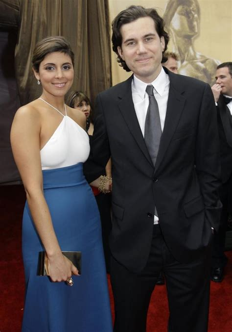 who is jamie lynn sigler married to jamie lynn sigler s ex husband free on 2m bail ny daily