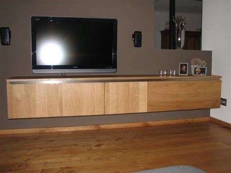 antiek eiken tv meubel eiken tv kasten op maat