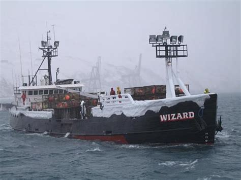 deadliest catch big valley fv wizard sinks sinks ideas