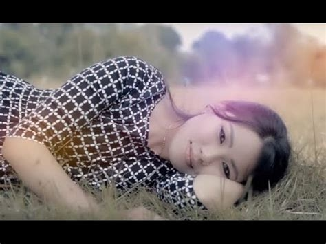 aaudai jadai timro nyano the uglyz eklopan nabin thapa new nepali pop song 2016