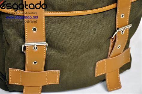 Asd4 Fintagio Segundo Green Esgotado industri kreatif di bandung esgotado brand