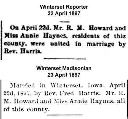 Hays County Marriage Records County Marriage Records
