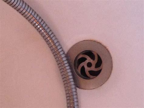 bathtub hole plug bath plug hole picture of rowers hotel gateshead