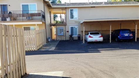 140 washington ct ukiah ca 95482 apartments ukiah ca apartments