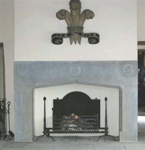 Fireplaces South Wales by Pin By Kizilod On Tudor Arch Fireplaces