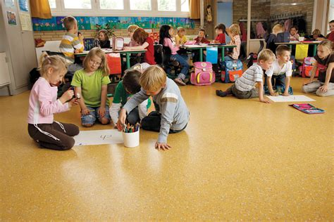 comfortable classroom ce center the 21st century classroom flooring for learning