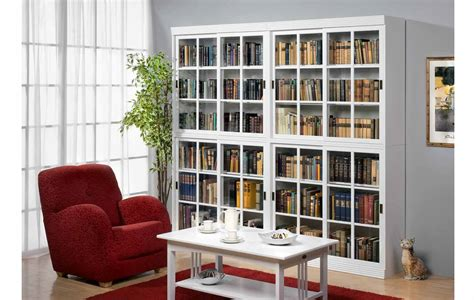 bookcase cabinets living room timeless ideas of wall bookshelves bookshelvesdesign