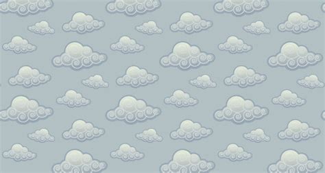 cloud pattern tumblr 35 seamless pattern and texture designs pattern and
