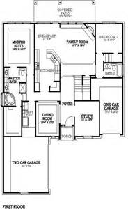 jim walter homes floor plans jim walters homes floor plans hot girls wallpaper