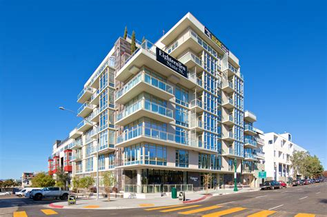 san diego leisure apartments co makes strong start with italy apartment building san diego business journal
