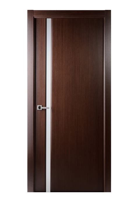 Solid Wood Interior Doors Uk Made To Measure Ledge And Solid Hardwood Exterior Doors