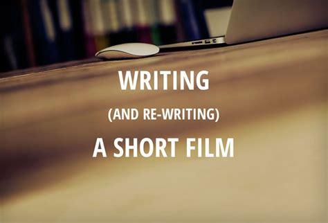 themes definition film http www filmsourcing com writing a short film