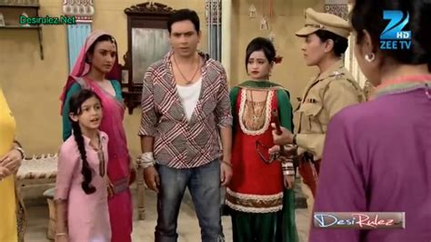 biography of rishi in hitler didi hitler didi 25th july 2013 written update