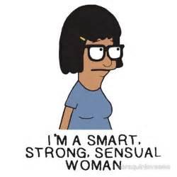 Tina Belcher Meme - you get me tina belcher butts random characters that