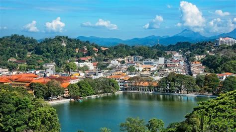 Kandy Sri Lanka Images the delights of colombo and kandy sri lanka the