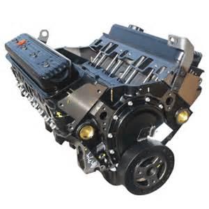 1995 chevy truck 350 engine specs