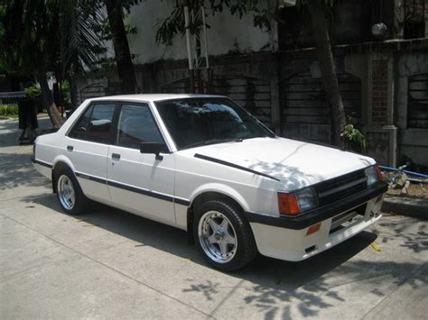 another tjn401 1986 mitsubishi lancer post photo 10296586