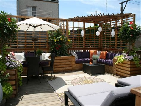 great patio ideas great patio ideas patio decorating ideas porch decorating