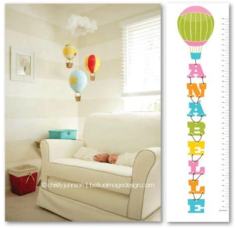 Balloon Nursery Decor 54 Best Images About Nursery On Square Rugs Paper Lanterns And Organize Rooms